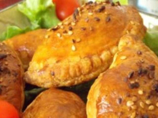 Recettes de cuisine saine et cuisine rapide 10 - Cuisine rapide et saine ...