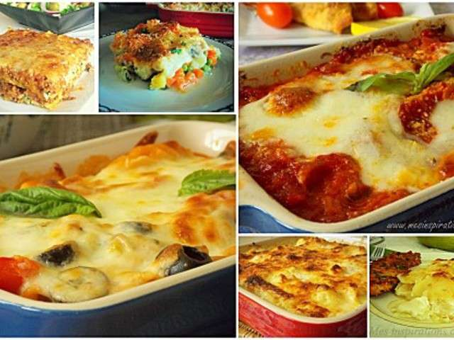 Recettes d 39 alg rie et cuisine rapide 6 for Cuisine rapide