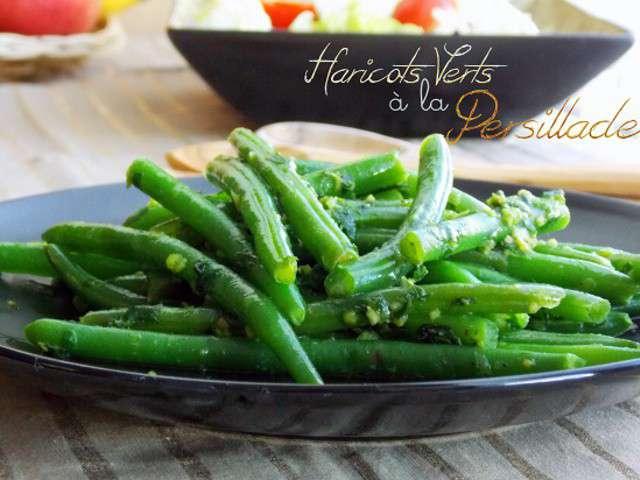 Recettes d 39 accompagnement et cuisine saine 3 - Cuisine simple et saine ...