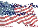 One Upon a Time : l'Amerique