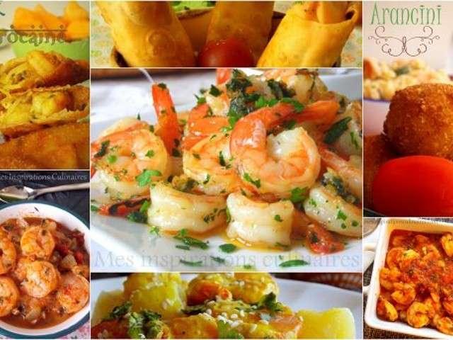 Recettes de cuisine saine 48 - Blog de cuisine orientale pour le ramadan ...