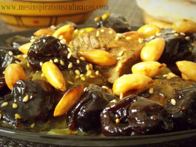 Les meilleures recettes de plat algerien et plats - Cuisine maghrebine pour ramadan ...