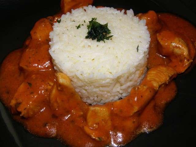 Recettes de cuisine rapide de le blog en kuissine avec coco for En cuisine avec coco