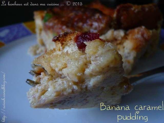Le Bonheur Dans La Cuisine Of Recettes De Brioches De Le Bonheur Est Dans Ma Cuisine