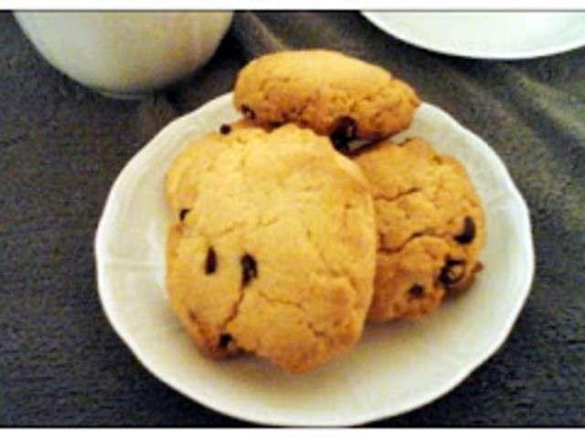 recettes d u0026 39 extrait de vanille