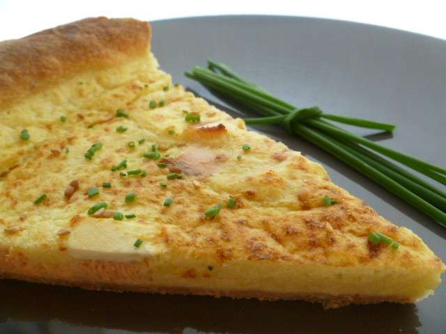 Les meilleures recettes de s same et saumon - Cuisiner le patisson marmiton ...