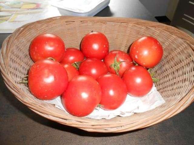 Recettes de b uf de le jardin de cruik - Cuisiner un jarret de boeuf ...