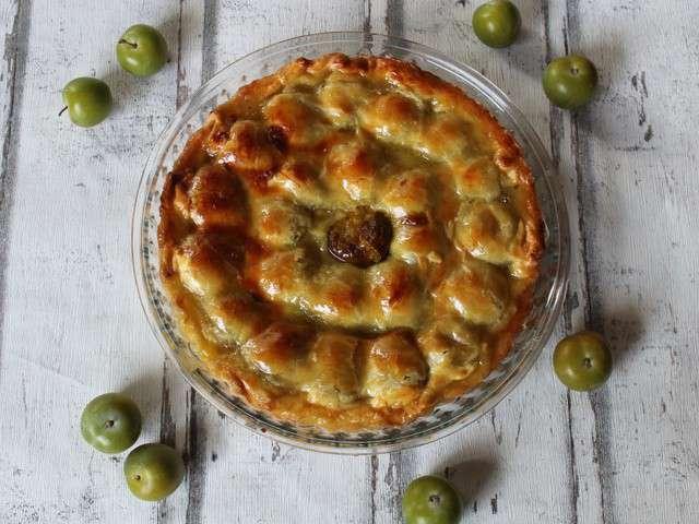 https://recettes.de/images/blogs/le-pays-des-gourmandises/pate-aux-prunes-recette-en-video.640x480.jpg