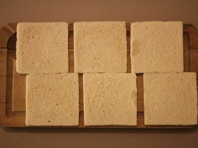 recettes de le saint marcellin des gones 3. Black Bedroom Furniture Sets. Home Design Ideas