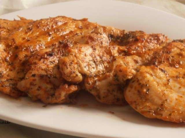 Recettes d 39 alg rie et cuisine rapide 2 for Cuisine rapide