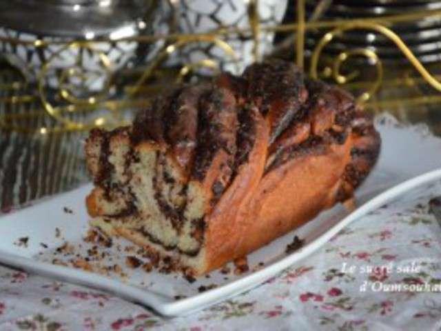 Mug Cake Citron Marmiton