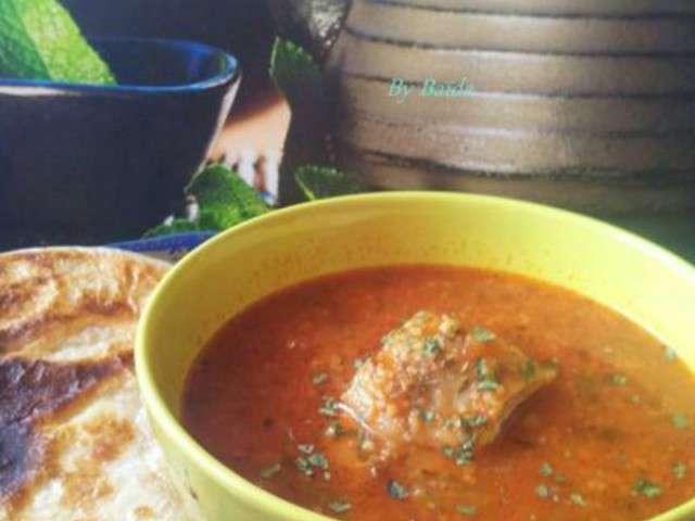 Recettes de les 4 droles de dames en cuisine - Recette de cuisine drole ...