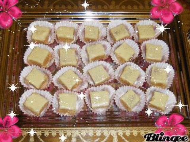 Recettes de gateaux sans cuisson - Gateau chocolat sans cuisson ...