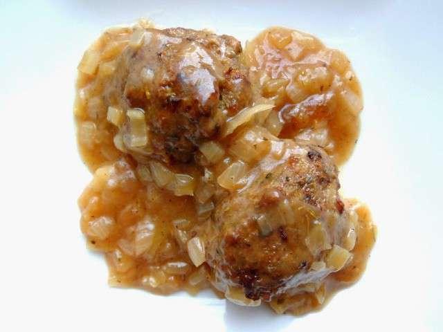 Recettes de lapin et sauces 2 - Cuisiner le lapin en sauce ...