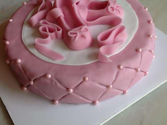 les meilleures recettes de gâteau d'anniversaire de les délices d