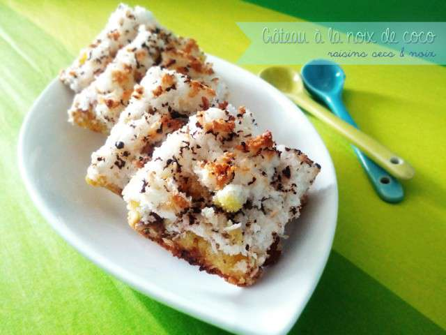 Recettes de desserts et cuisine v g tarienne 6 - Recette cuisine vegetarienne ...