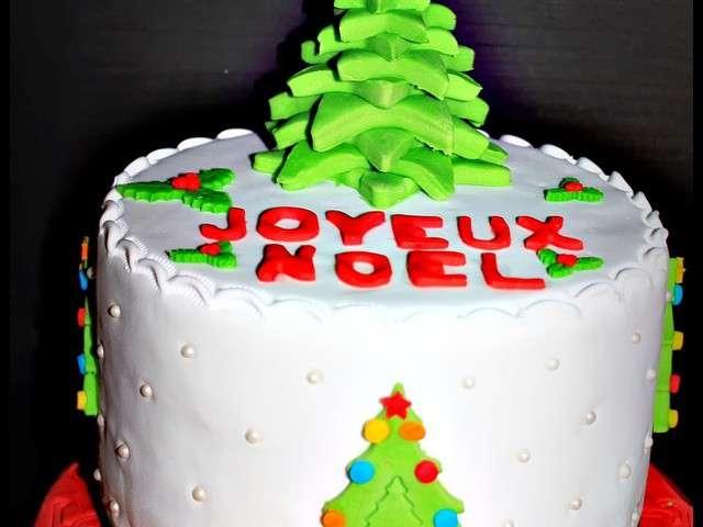 Les Meilleures Recettes De Cake Design De Les Douceurs D Ema Et Tom