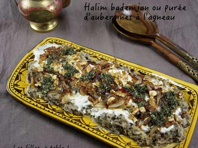 Recettes DIran - Cuisine iranienne
