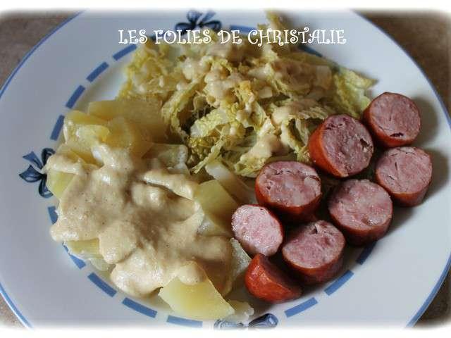 Recettes de cuisine la vapeur et chou for Cuisine a la vapeur