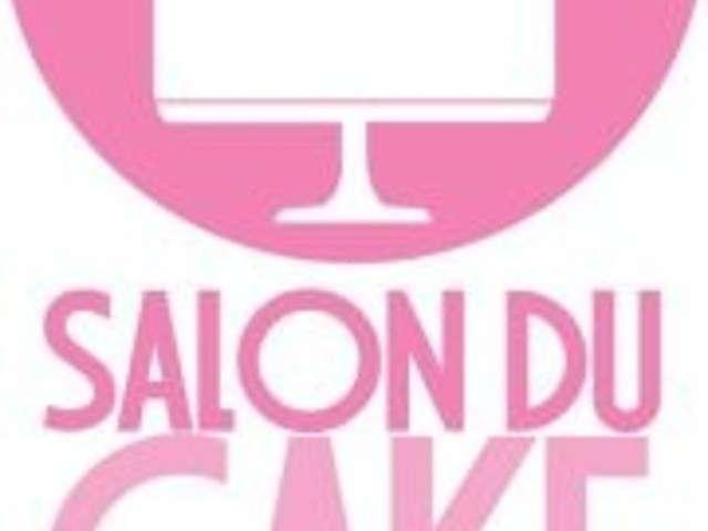 Recettes de lyon de les gateaux de gourmandy 39 s for Salon du master