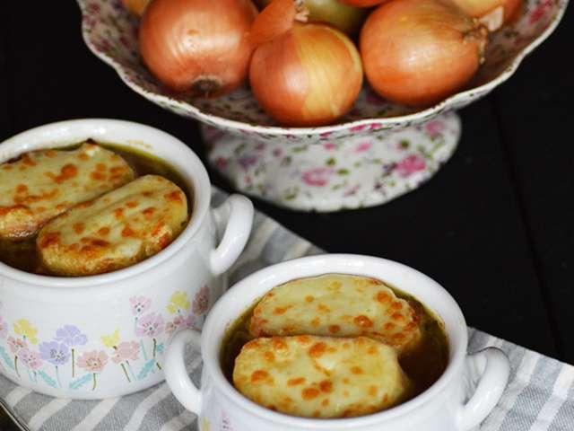 Planta Fin Cuisine Facile Planta Fin Cuisine Facile With Planta Fin