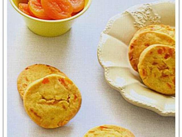 recettes d 39 abricot et abricots secs 20. Black Bedroom Furniture Sets. Home Design Ideas