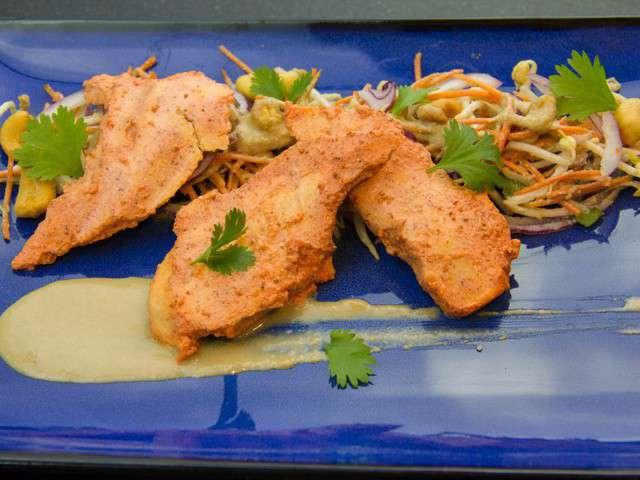 Recettes de cuisson basse temp rature 2 - Cuisine basse temperature recettes ...