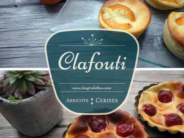 clafouti-leger-aux-cerises-et-abricots.640x480