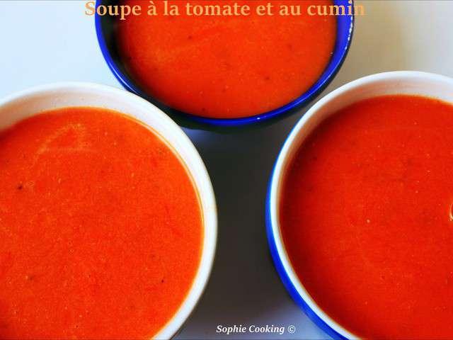 Recettes de cuisine minceur et tomates for Blog cuisine minceur