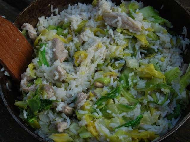 Recettes de les jardins de priape cuisinent - Blog recette de cuisine asiatique ...