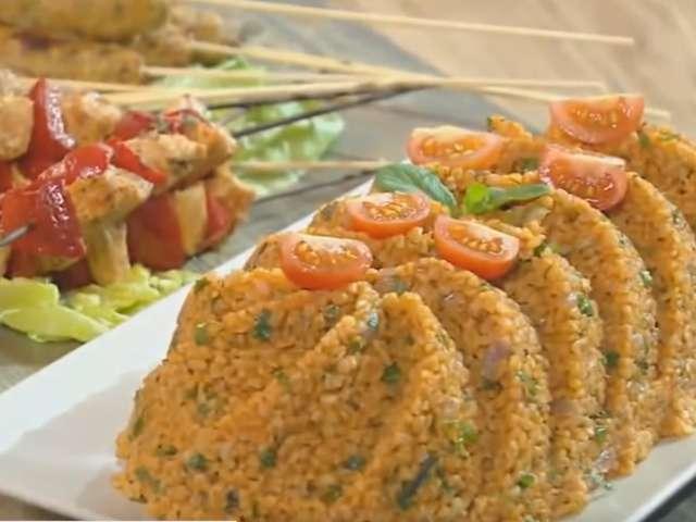 Recettes de Cuisine végétarienne et Cuisine Rapide