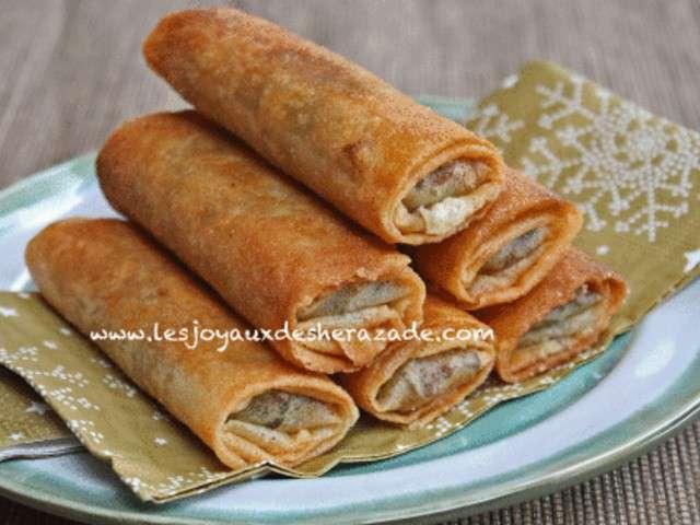 Recettes d 39 ap ro dinatoire et maroc - Blog de cuisine orientale pour le ramadan ...