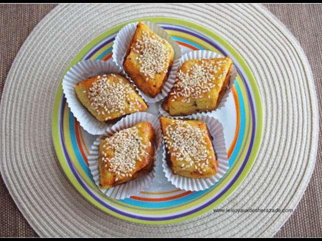 Les meilleures recettes d 39 alg rie et poulet 8 - Blog de cuisine orientale pour le ramadan ...
