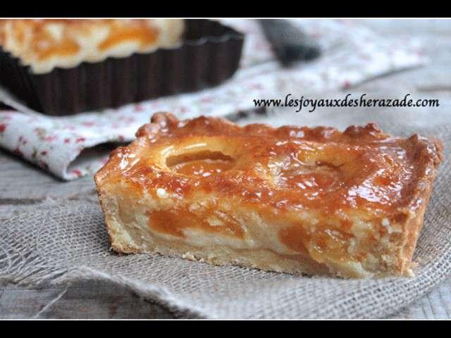 recettes de p 226 te bris 233 e et desserts 3