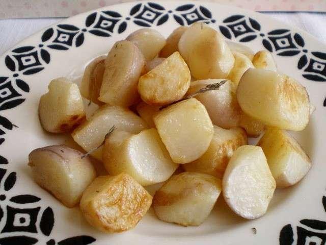 Les meilleures recettes de po l e - Cuisiner les salicornes ...