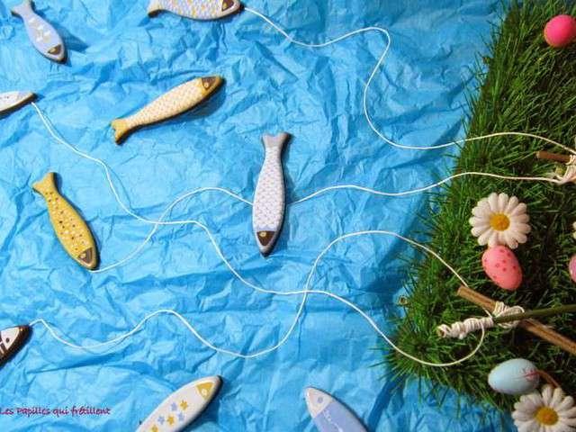 Les jeux simoulyatory les pêches 2012