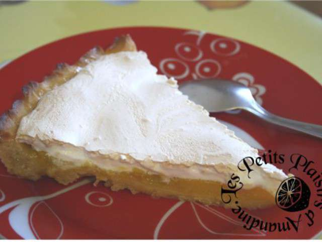 recettes de p 226 te sabl 233 e et tarte au citron meringu 233 e 2