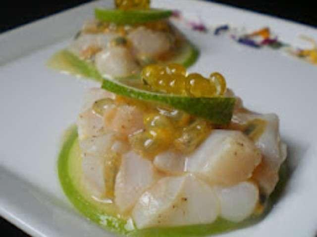 Recettes de cuisine aphrodisiaque et d fi cuisine aphrodisiaque - Cours de cuisine aphrodisiaque ...