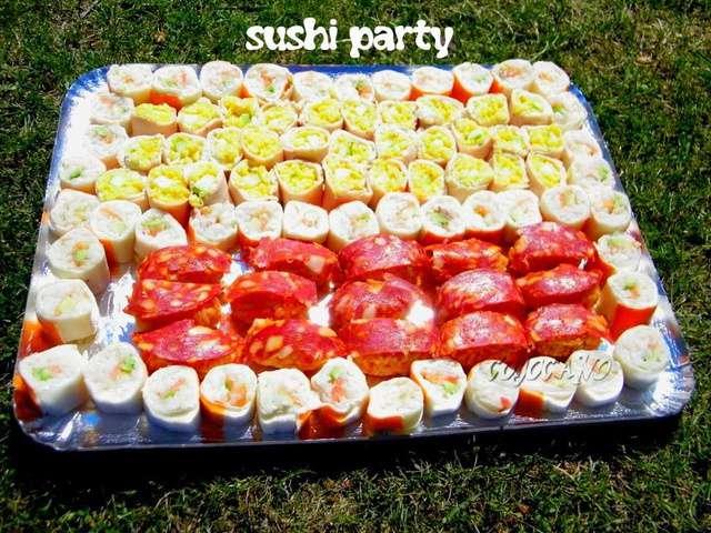 sushi-party-sushi-poulet-curry-pomme-verte.640x480.jpg