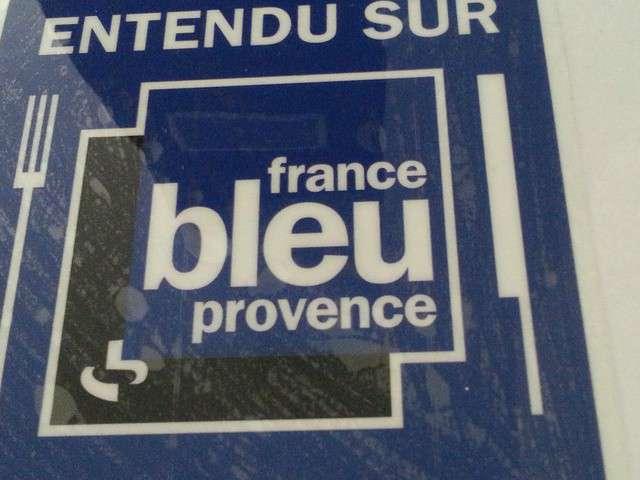 Recettes de provence 23 for On cuisine ensemble france bleu