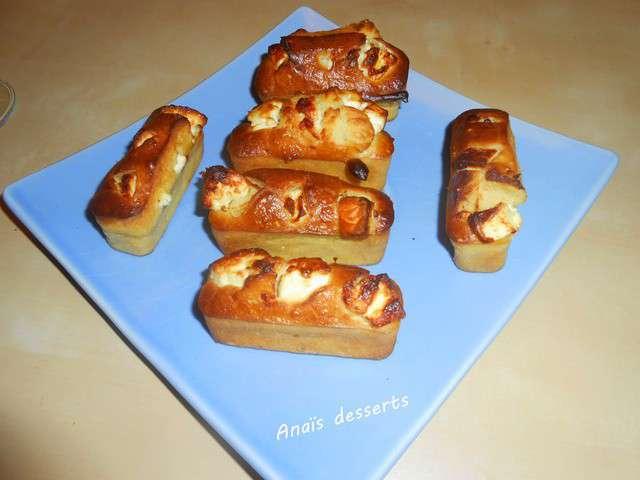 Temps De Cuisson Des Mini Cakes Sales