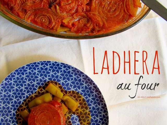 Recettes de cuisine v g tarienne et cuisine grecque - Ma cuisine vegetarienne ...