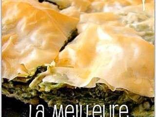 Recettes De Cuisine Grecque