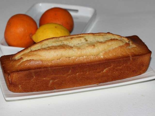 Pan Cakes Sans Oeuf