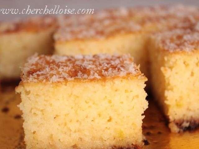Les Meilleures Recettes de Sirop et Gâteaux