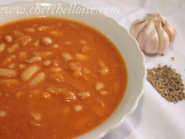 Comment faire une soupe de l gumes maison - Soupe de legumes maison ...