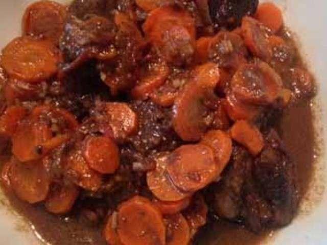 Recettes de curry indien - Cuisiner le paleron de boeuf ...
