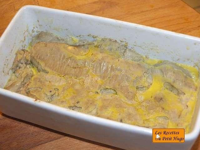 Recettes de foie gras en terrine - Recette terrine foie gras ...
