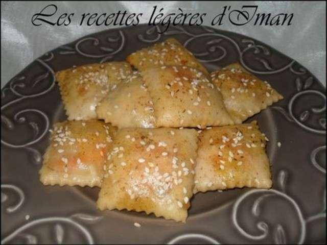 Recettes de ravioli et cuisine au four - Comment cuisiner la truite au four ...