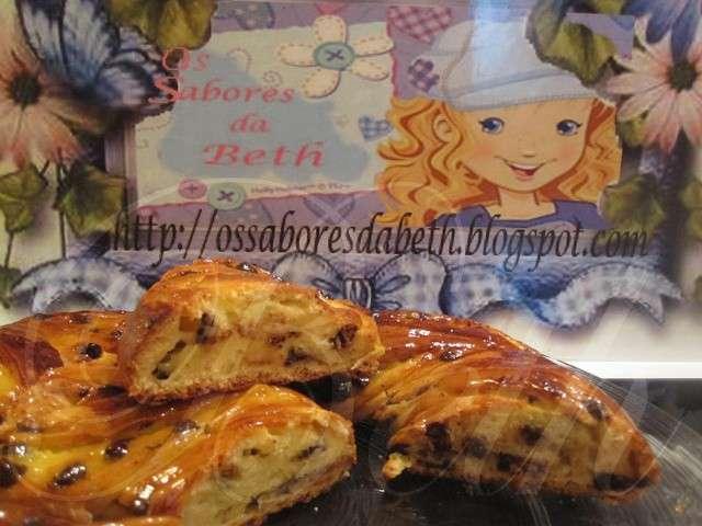 Les meilleures recettes de cooking chef et chocolat for Ala cuisine iron chef